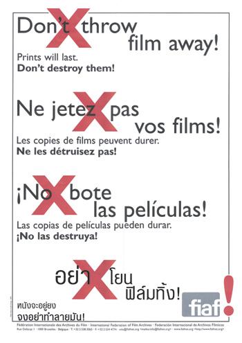 fiaf_poster